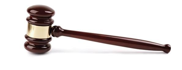 Ley de Obra Pública y Servicios Relacionados