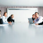 El desarrollo de multifuncionales  en las empresas