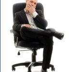 ¿Cómo crear  negocios exitosos?