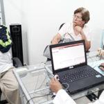 México, población expuesta a la pérdida auditiva