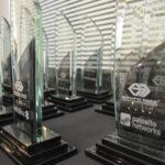 Premios de Seguridad 2015 Grupo Dice & Partners