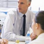 Incorpore un sistema de calidad de vida laboral en salud a su empresa