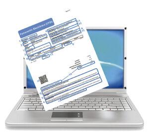 Uso de herramientas tecnológicas para el cumplimiento de obligaciones fiscales