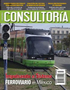 Trenes de pasajeros en México… ¿resurgirán?