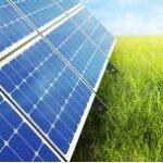 Nuevo Seguro para Riesgos en Plantas de Energía Solar, México