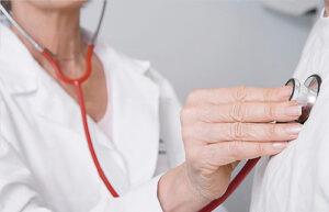 Beneficios de la Salud en el Trabajo