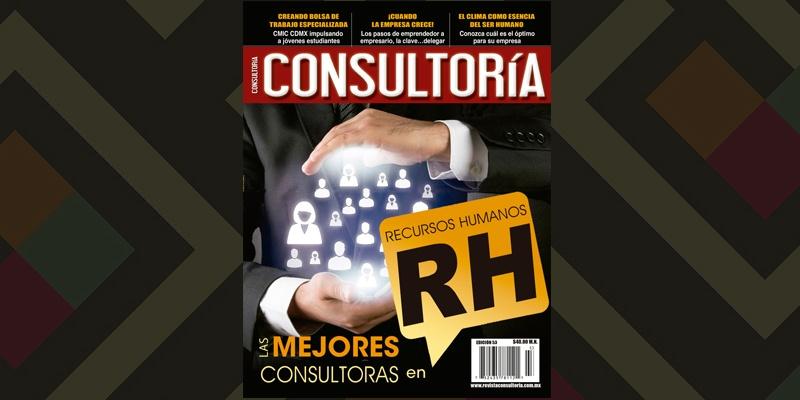 Metodología RH 2016
