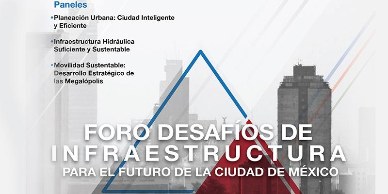 foro-infraestructura
