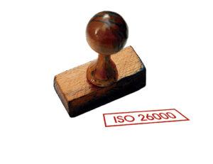 Entendiendo la ISO 26000, guía de Responsabilidad Social