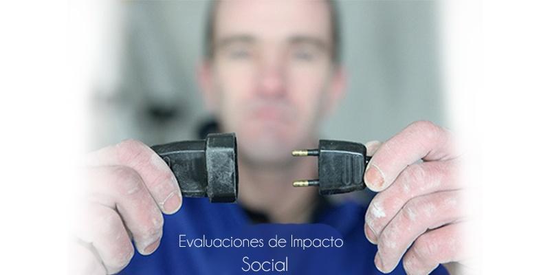 Las Evaluaciones de Impacto Social (EVIS), su utilidad más allá del cumplimiento normativo