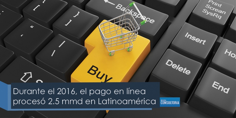 ecommerce-latinoamerica
