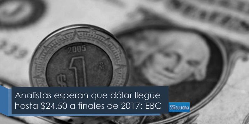 expectativas-economicas-2017