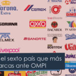 México, país atractivo para hacer negocios
