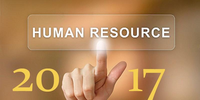 2017: ¿Cuál es el enfoque que debe asumir Recursos Humanos?