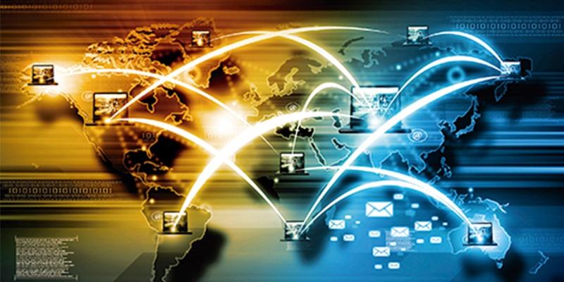conectividad del futuro