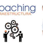 El coaching: herramienta de mejora continua en la Construcción