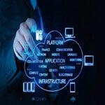 Ciberseguridad, parte esencial de la Cultura Corporativa