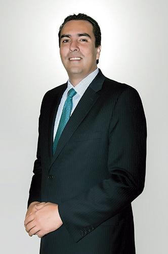 Alejadro Garza (2)