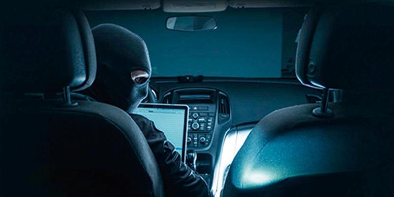¿La ciberseguridad descuidada en un mundo fuera de control?