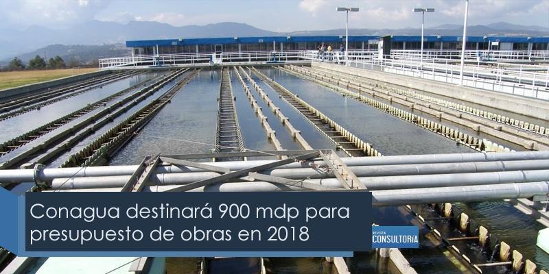 Convenio de Colaboración: Conagua, Cuencas Aguas Del Valle de México,  CMIC CDMX