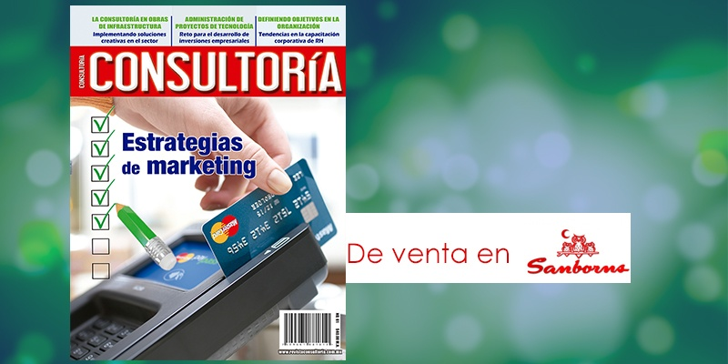 Promo Agosto 2017 - Estrategias de marketing