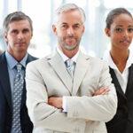 Empresa Socialmente Responsable, algunas implicaciones cotidianas