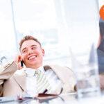 El Impacto de la Felicidad en las Organizaciones, ¿mito o realidad?