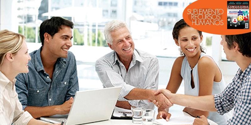 Programas de Bienestar Integral en las empresas