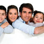 El papel de la Familia al emprender