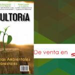 Medio Ambiente y el Desarrollo Empresarial