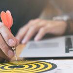 El Arte de Administrar una PyME