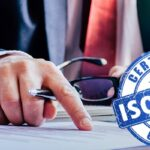 Beneficios del ISO 9001