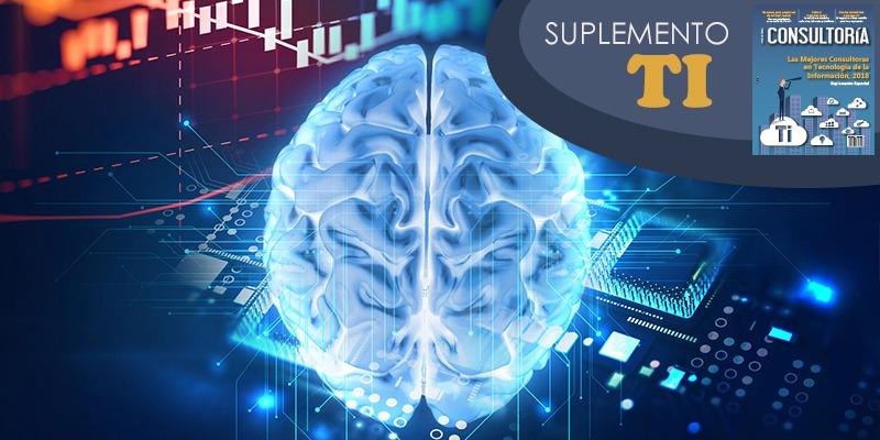 Ciber inteligencia en el siglo XXI - Ciber-inteligencia en el siglo XXI