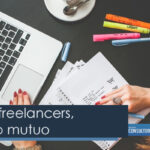 Pymes y freelancers, beneficio mutuo