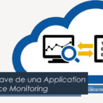 5 puntos clave de una Application Performance Monitoring