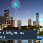 Ciudades inteligentes Latam2018