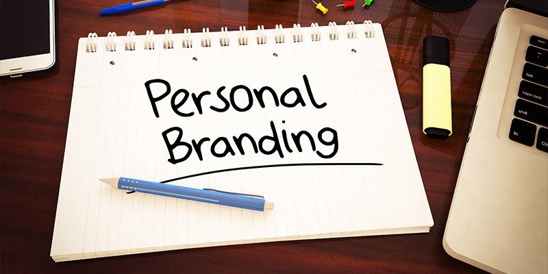 Personal branding - Personal Branding