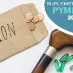 Plan privado de pensiones empresarial