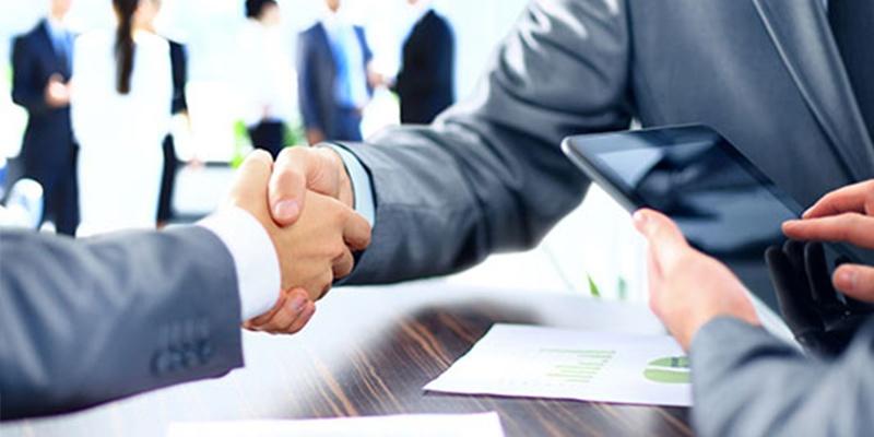 Aplicacion correcta la subcontratacion en mexico - Aplicación correcta de la subcontratación en México