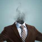 El síndrome del desgaste profesional
