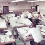 Cuantificación de proyectos por metodología tradicional y BIM