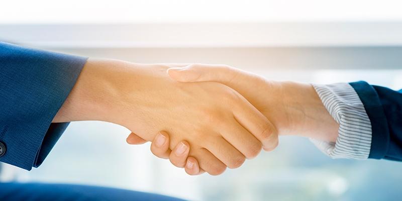 Negociando con responsabilidad social - Negociando con responsabilidad socia
