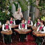 La importancia de revalorar la música clásica mexicana