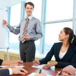 ¿Conoces los pilares clave en el desarrollo de tu empresa?
