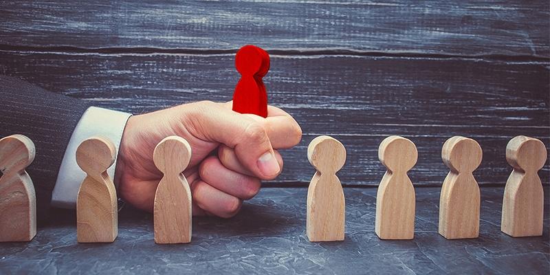 recursos humanos 2 - Impacto de las competencias en la gestión del talento en la cuarta revolución industrial