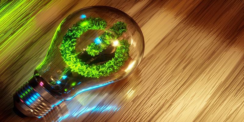 sustentabilidad - Reducción de GEI, el compromiso que debe tener la industria
