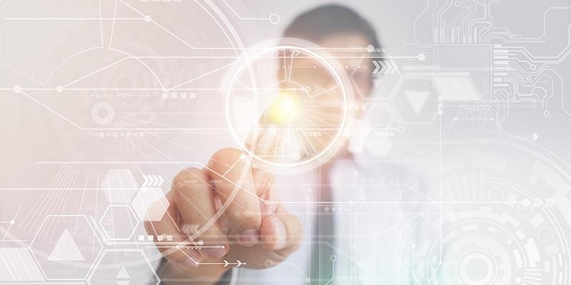 tecnologia - Invertir en mantenimiento más que en la compra de nuevas tecnologías
