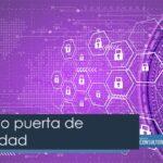 IoT como puerta de inseguridad