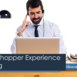 Llegó el Shopper Experience Marketing