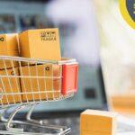 Claros desafíos del ecosistema e-commerce